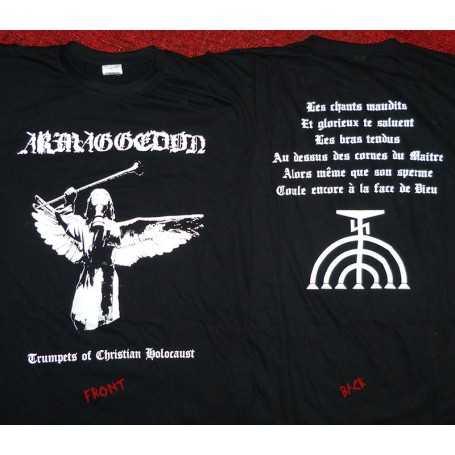 Armaggedon-trumpets-shirt