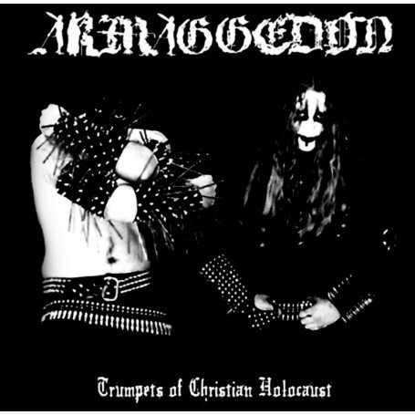 Armaggedon-trumpets-cd