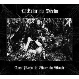 lECLAT-DU-DECLIN-Ainsi-Passe-cd