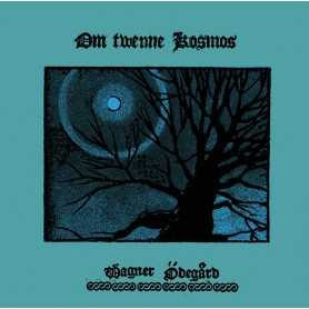 WAGNER-Om-Twenne-cd