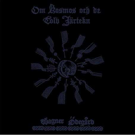 WAGNER-Om-Kosmos-lp
