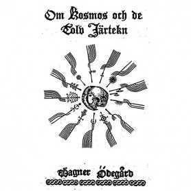 WAGNER-Om-Kosmos-cd