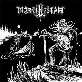 morningstar-heretic-lp