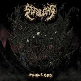 SEPOLCRO-Amorphous-Mass