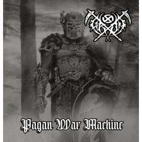GROM-Pagan-War-Machine-cd