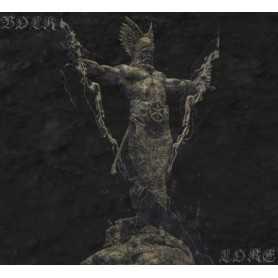 VOLK LORE - Volk Lore . CD