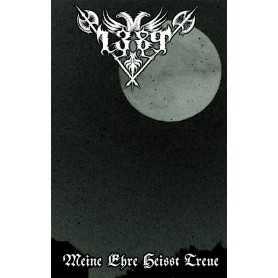 1389-Meine-Ehre-Heisst-Treue