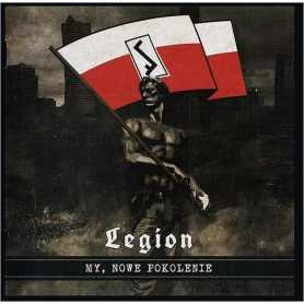 legion-my-nowe-lp