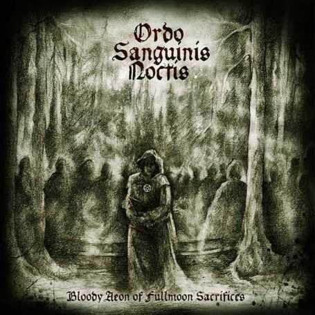 ORDO-SANGUINIS-NOCTI-Bloody