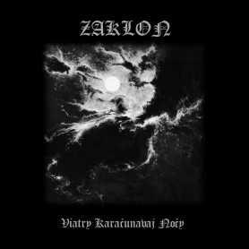 ZAKLON-Viatry-lp