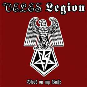 Veles-Legion-lp