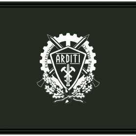 ARDITI-Exaltation-cd