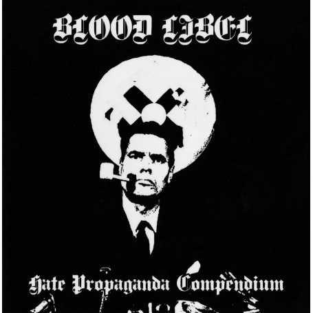 BLOOD-LIBEL-Hate-Propaganda-cd