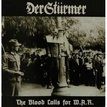 DS-The-Blood-Calls-cd