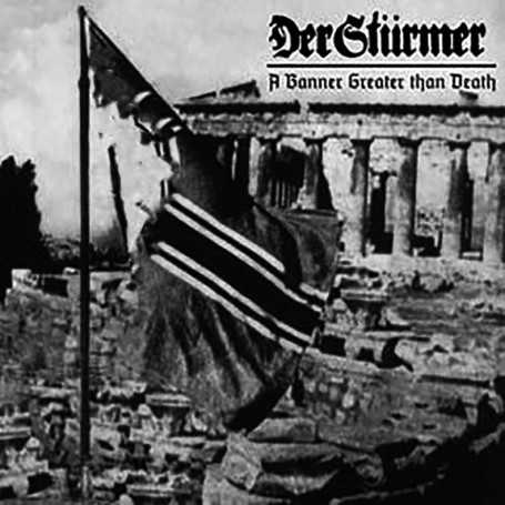 DS-A-Banner-cd