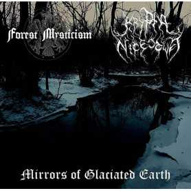Mirrors-of-Glaciated-Earth-ep