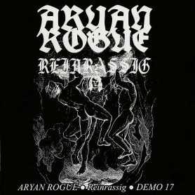 AR-Reinrassig-ep