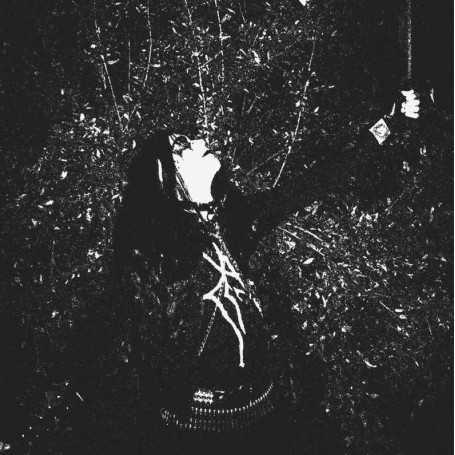 MALEFICENTT-Night-of-Eternal-Darkness-lp