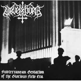 WEWELSSBURG-Subterranean-lp