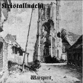Kristallnacht-Warspirit-lp