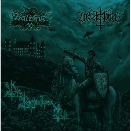 MALEFICE-WEWELSSBURG-ep-cover
