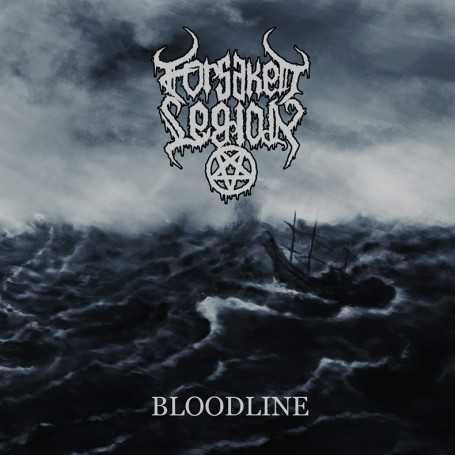 FORSAKEN-LEGION-Bloodline