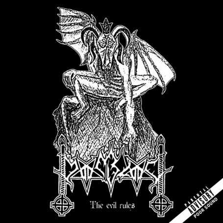 Moonblood-The-evil-rules