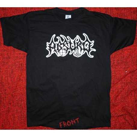absurd-tshirt-front