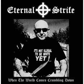 ETERNAL-STRIFE-When-the-World-cd