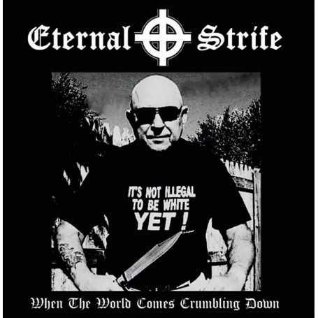 ETERNAL-STRIFE-When-the-World-cd