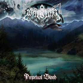 WALSUNG-Perpetual-Blood-lp