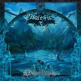 Malefice-cover-lp-shop