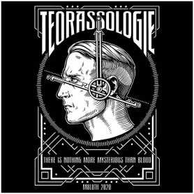 moloth-teorassologie-ep