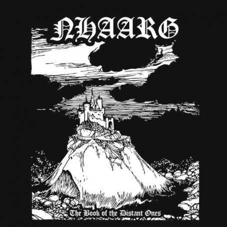 NAARGH-The-Book