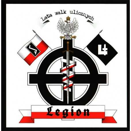 LEGION-Lata-Walk-lp
