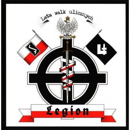 LEGION-Lata-Walk-lp