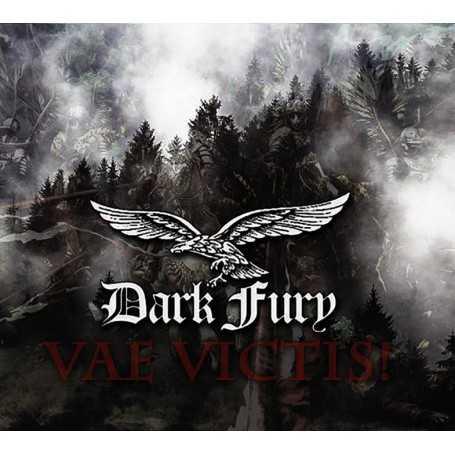 DF-Vae-Victis-digi-cd