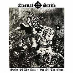 MOHAREBEH-ETERNAL-STRIFE-ep-1