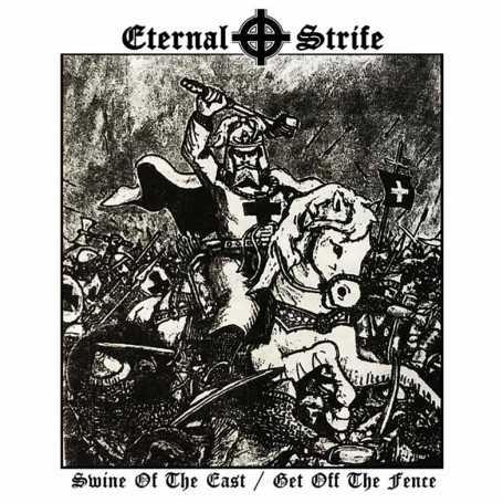 MOHAREBEH-ETERNAL-STRIFE-ep-1