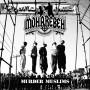 MOHAREBEH-ETERNAL-STRIFE-ep-2