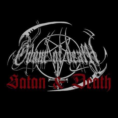 ODOUR-OF-DEATH-Satan-Death-lp