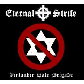 Eternal-Strife-Vinlandic-cd