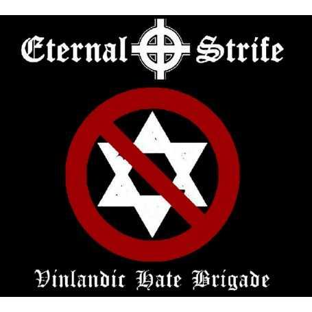 Eternal-Strife-Vinlandic-cd