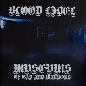 Blood-Libel-Museums-cd
