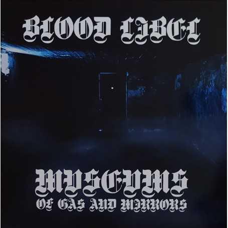 Blood-Libel-Museums-cd