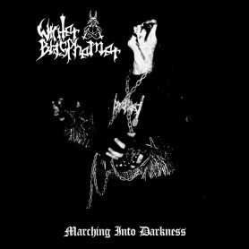 Winter-blasphemer-marching