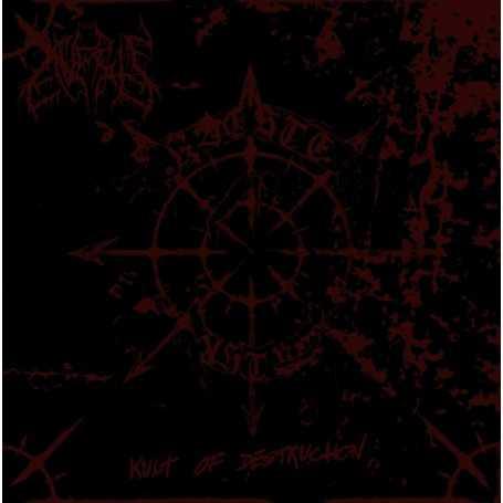KVESTE-kult-of-destruction-lp