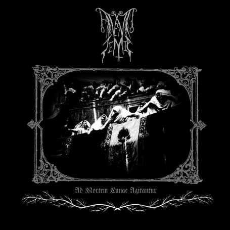 ADVERSUS-SEMITA-Ad-Mortem-cd