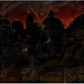 MALUM-Devils-Creation-cd