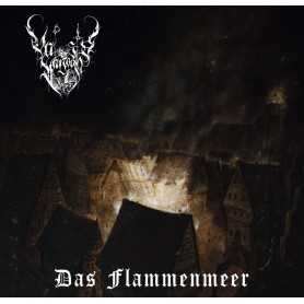 VALOSTA-VARJOON-Das-Flammenmeer-cd